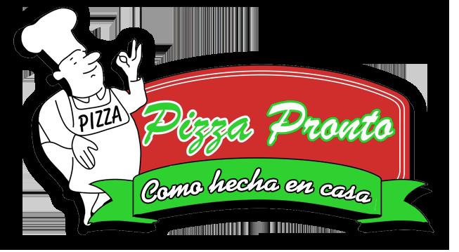 Logo Analysis: Valparaiso, Chile