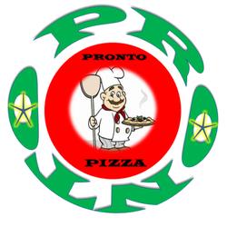 Logo Analysis: Elmhurst, New York
