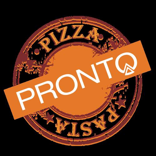 Logo Analysis: Mumbai
