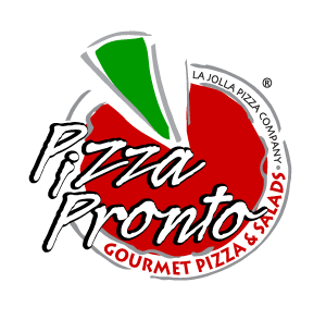 Logo Analysis: La Jolla, California