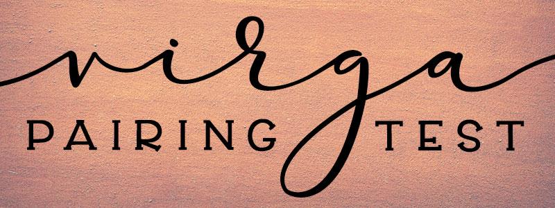 Creating sans: turning a sans into a slab