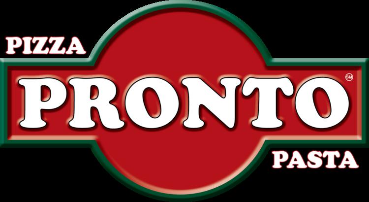 Logo Analysis: New York