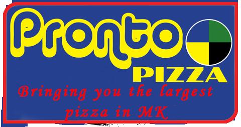 Logo Analysis: Milton Keynes, UK