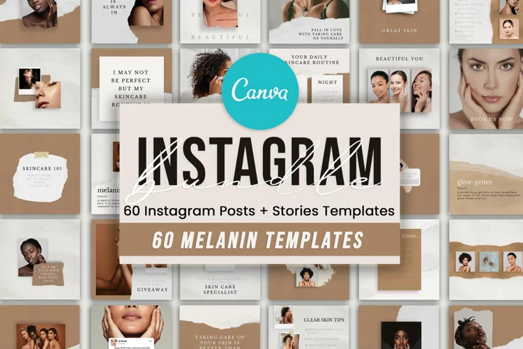 15 Instagram Story Templates To Boost Your Brand 14
