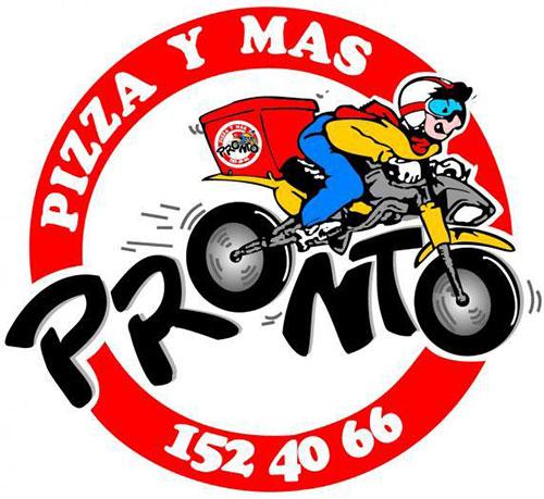 Logo Analysis: Mexico