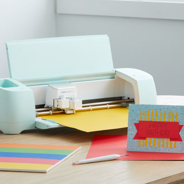 What Is A Cricut Machine? A Definitive Guide For Creatives 4