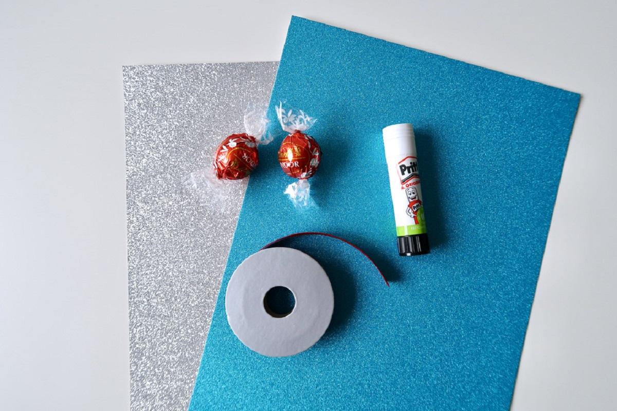Top Christmas Craft Ideas for your Cricut 16