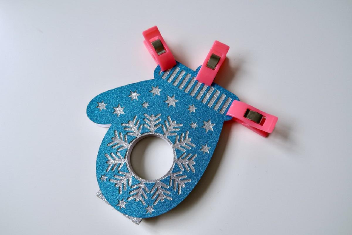 Top Christmas Craft Ideas for your Cricut 17