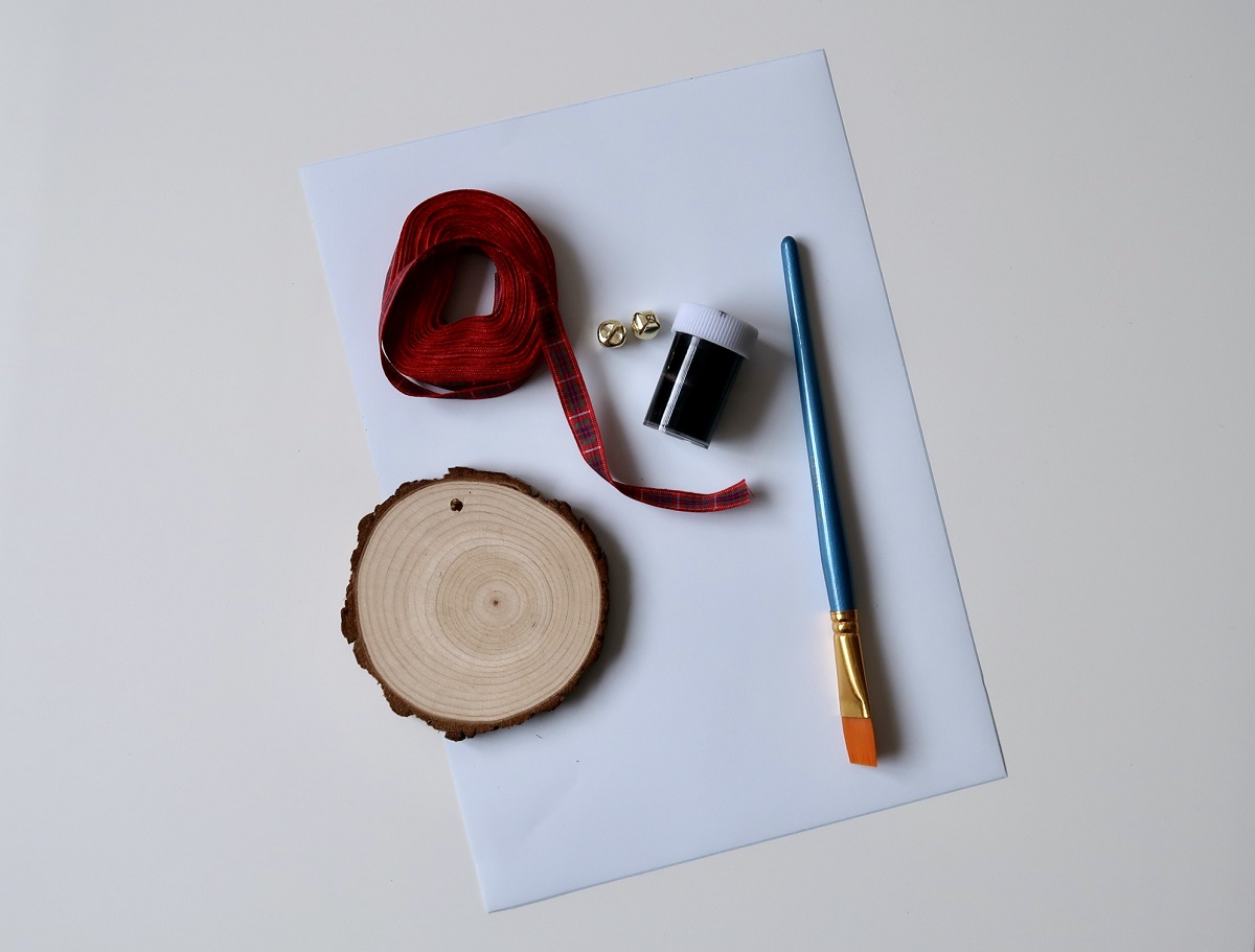 Top Christmas Craft Ideas for your Cricut 8