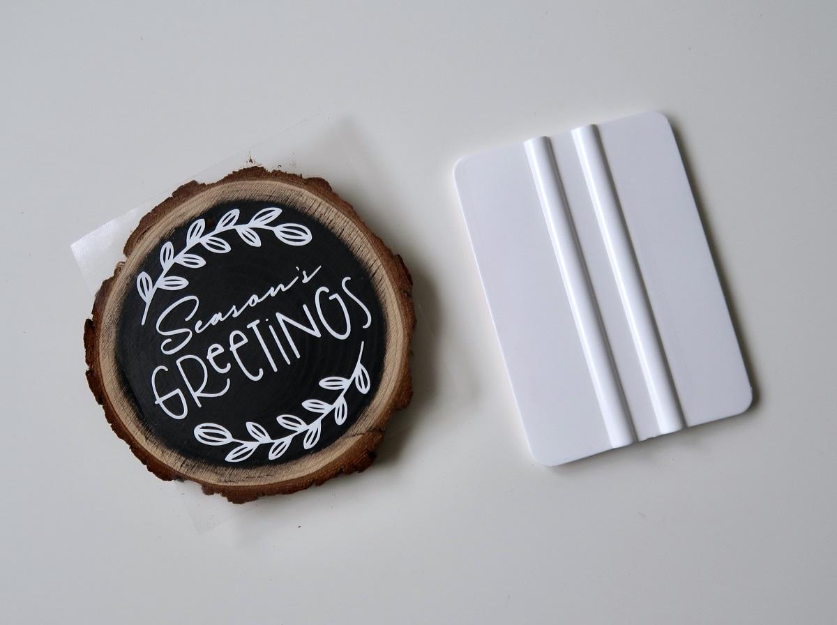 Top Christmas Craft Ideas for your Cricut 13