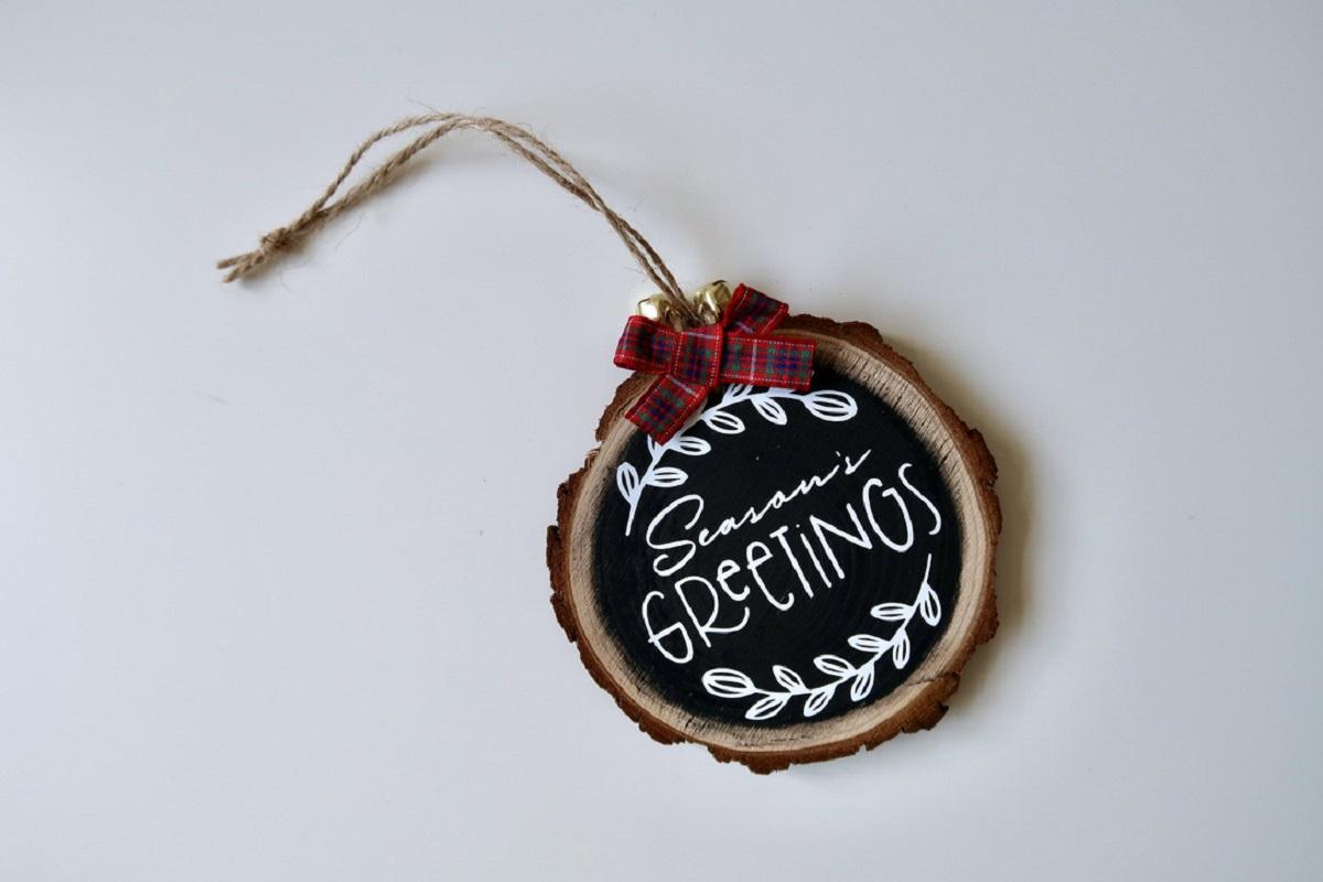 Top Christmas Craft Ideas for your Cricut 18