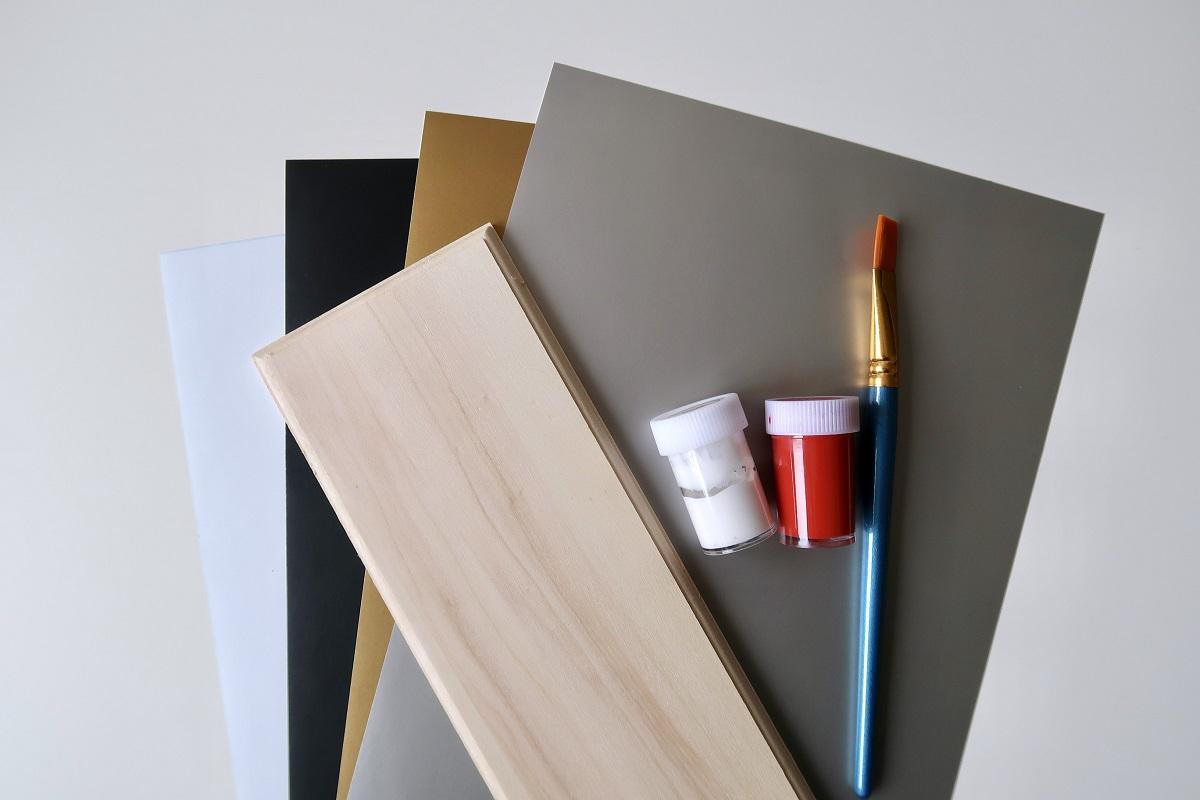 Top Christmas Craft Ideas for your Cricut 2