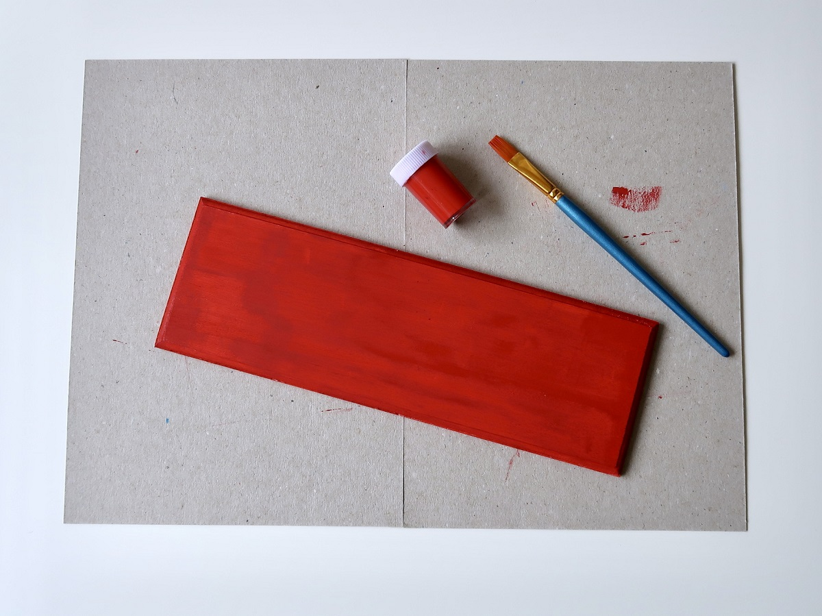 Top Christmas Craft Ideas for your Cricut 1