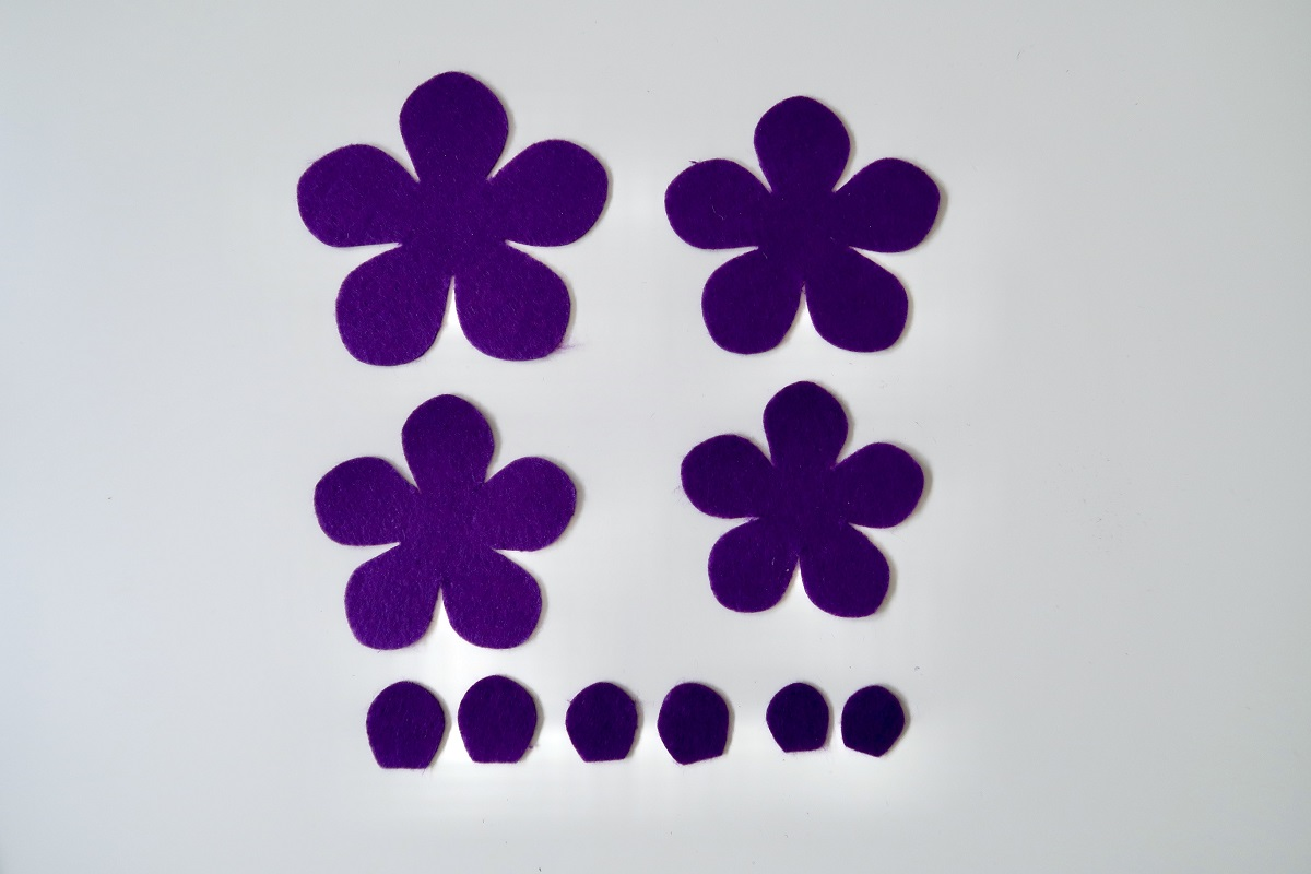 Unique Cricut Maker Projects To Inspire Crafters & Creatives 17