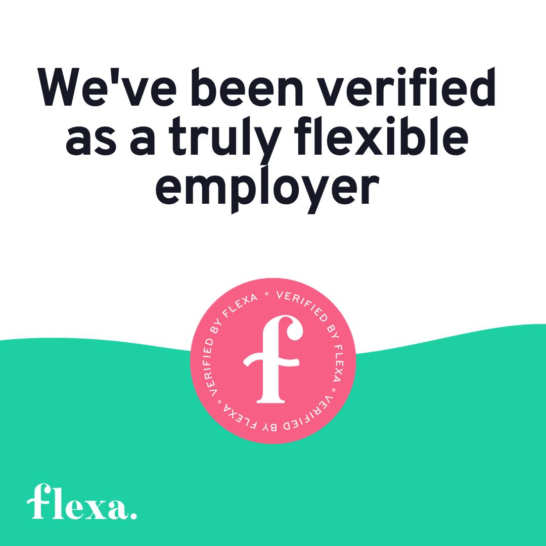 Design Bundles Achieves Flexa Accreditation 1