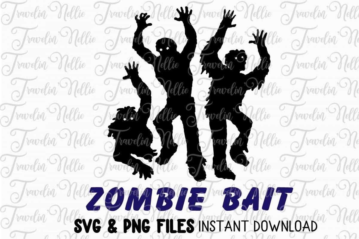 Zombie Graphics