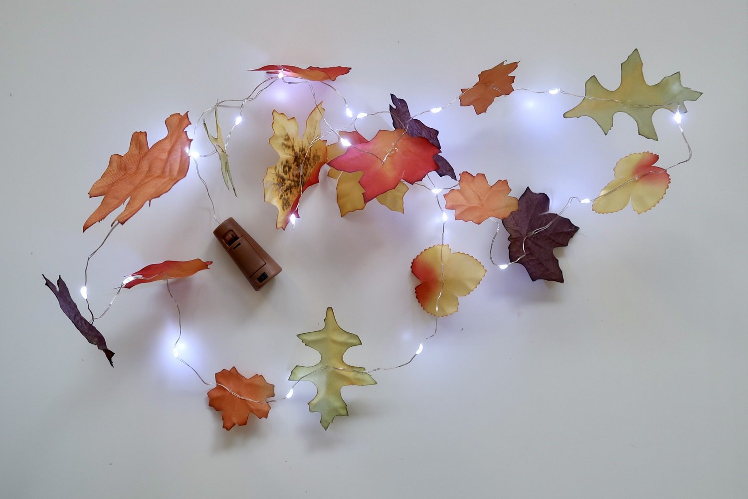 3 Eye-Catching Fall Decor DIY Tutorials for Your Home 18