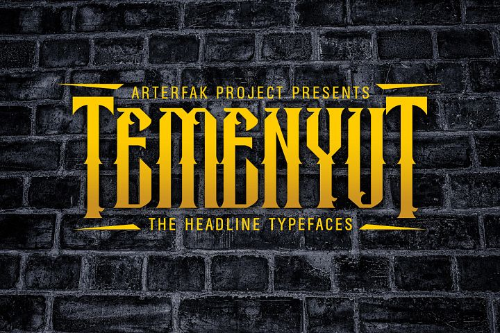foreignfonts