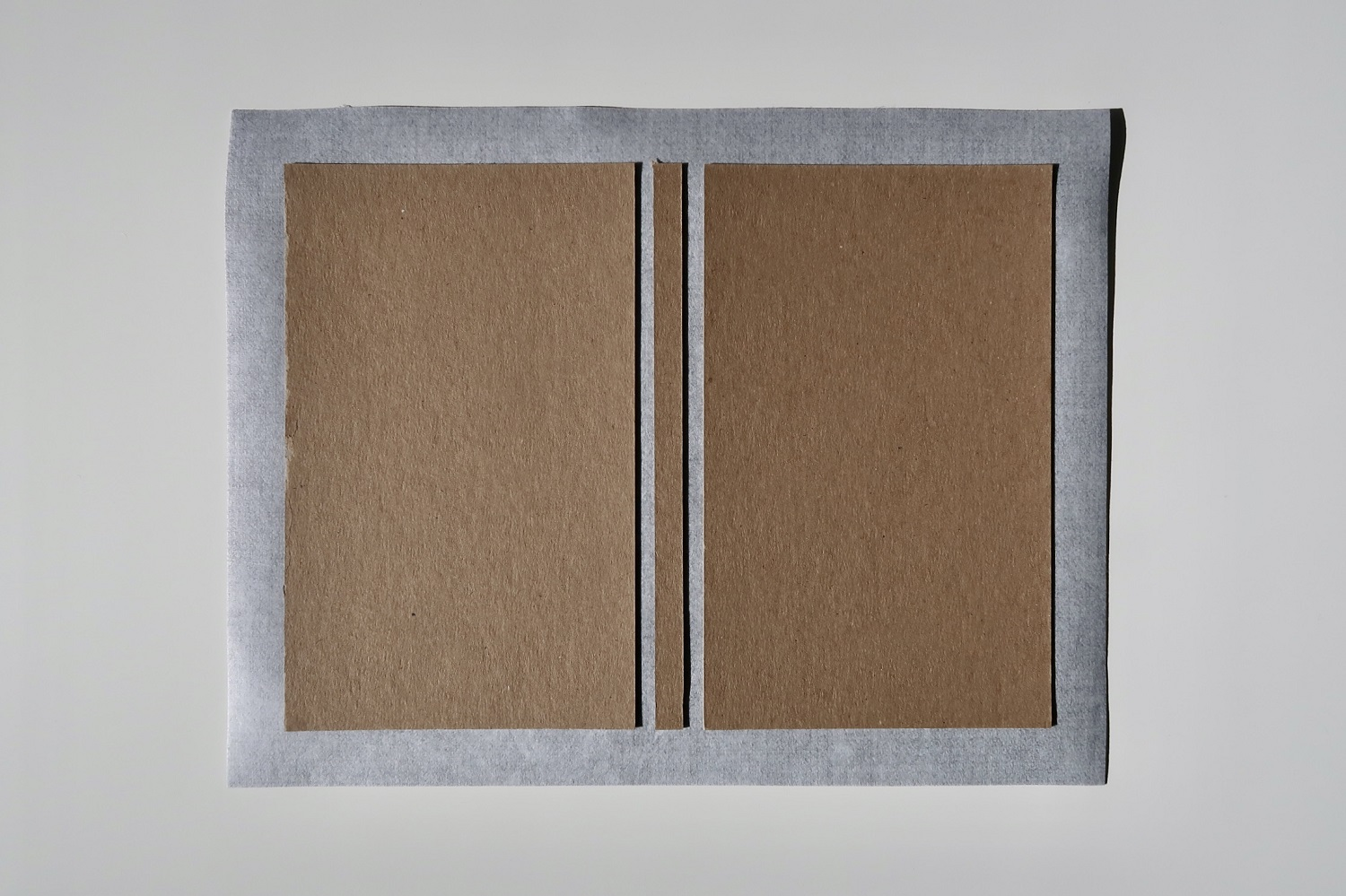 Endangered & Traditional Crafts: How To Do a Bookbinding DIY 36