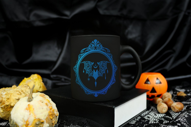 Top Halloween Craft ideas for your Cricut 3