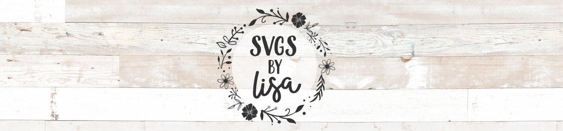 Seller Spotlight: SVGs By Lisa 1