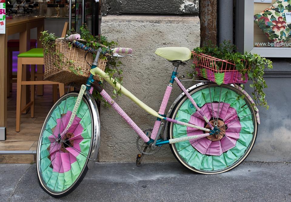 vintagebike