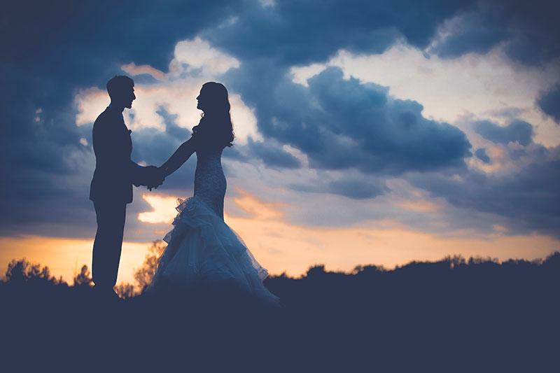 wedding cover - base photo