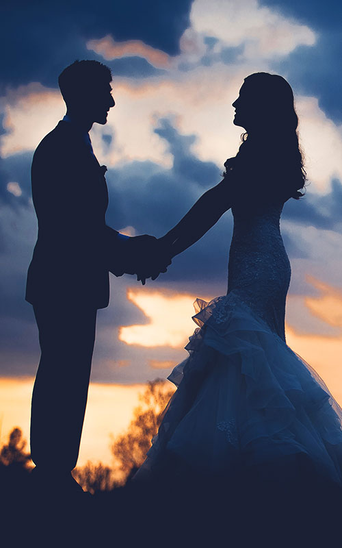 wedding cover - cropped for book size